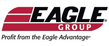 Our Manufacturers Walter Zebrowski Associates - Eagle group steam table